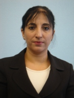 solicitor in south harrow