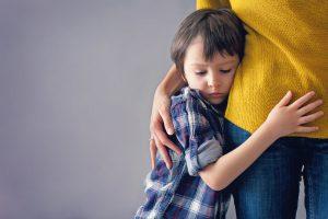 children's matters solicitors