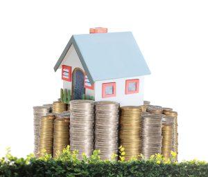 property solicitors